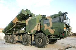 Противокорабельная крылатая ракета YJ-62