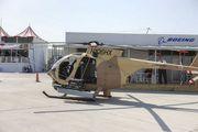 AH-6I Little Bird