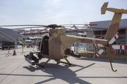 AH-6I Little Bird