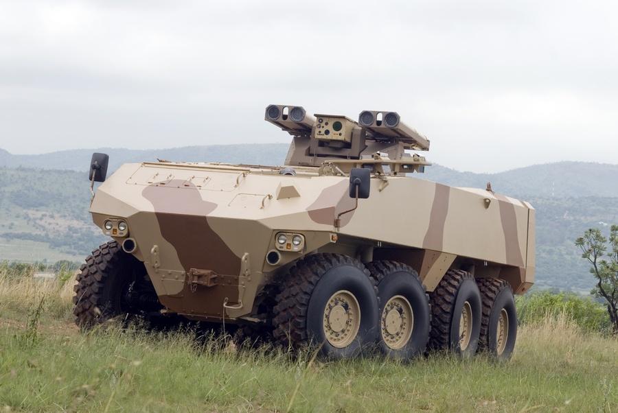 http://military-informant.com/wp-content/uploads/2010/06/RG-41.jpg