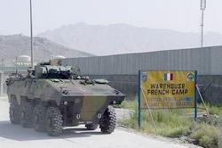 VBCI Боевая машина пехоты