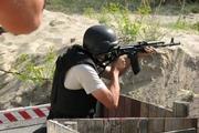 SWAT Challenge 2010