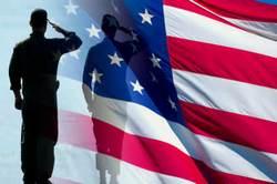 Ветераны ВС США