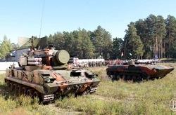 1-й отдельная гвардейская танковая бригада