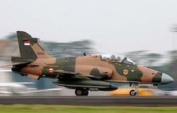 Hawk Mk.200