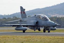 Hawk Mk.127 Lift