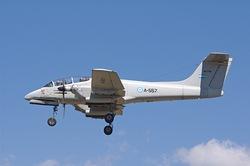 IA.58 Pucara