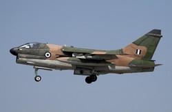 A-7 Corsair