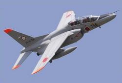 T-4 Kawasaki