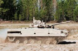 БМП-3М