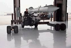 Термоядерная бомба В61