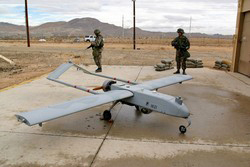 RQ-7B Shadow