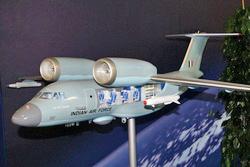 Ан-74МП