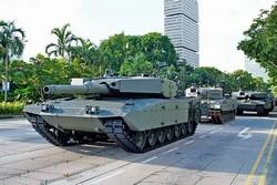 Леопард-2А4