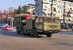 ЗРК LY-80