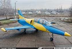 Украинские соколы