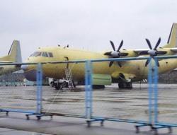 Y-8GX6