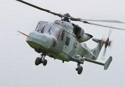 Wildcat AH Mk1