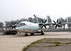 KJ-200