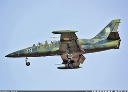 Л-39М1