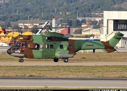 AS-532AL «Кугар»