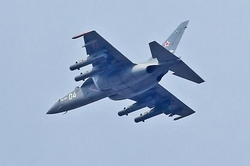 Як-130 с КАБ-500