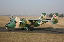 M-28B/PT