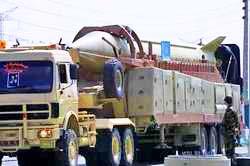 Shahab-3