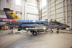 AMX A-1M