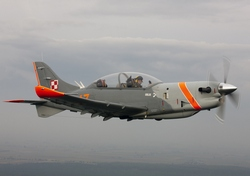 PZL-130 Turbo Orlik