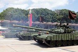 T-72Б1