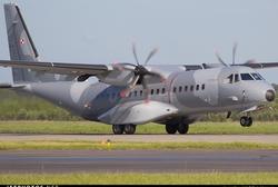 C-295M