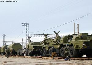 С-300ПТ