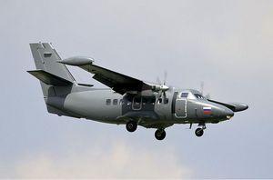L-410UVP-Е20