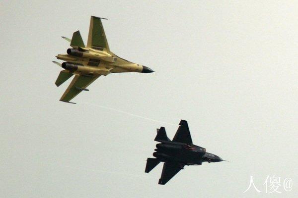 J-18 / F-60