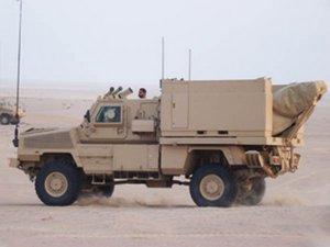 Agrab Mk.2