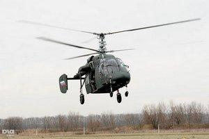 Вертолет Ка-226 (с) yuga.ru