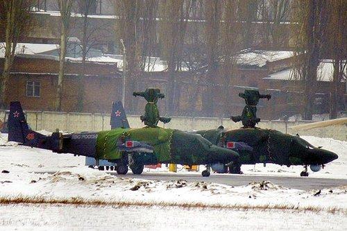 Ка-52  на заводском аэродроме ОАО Роствертол (с) Ми-26 / aviaforum.ru