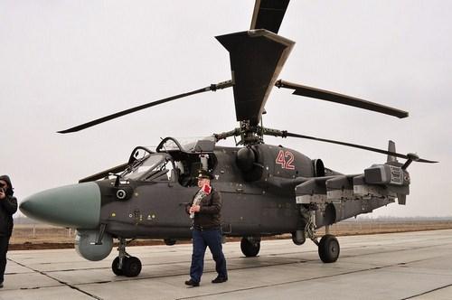 Ка-52 (c) krasnodar-region.com