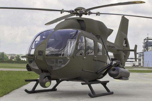 ЕС-645Т2 (c) eurocopter.com