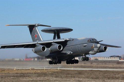 А-50У  (c) djoker-lj.livejournal.com