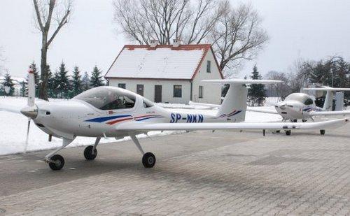 DA-20 C1-Eclipse (c) jbi.com.pl