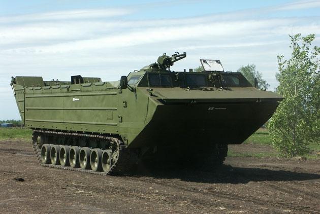 ПТС-4 (c) kbtm-omsk.ru
