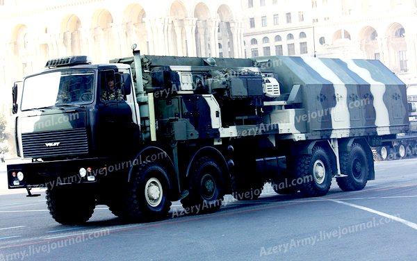 РЛС 80К6М