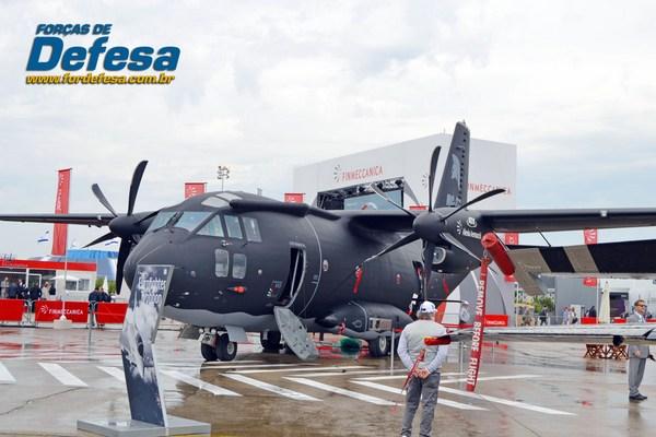 МС-27J
