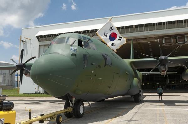 C-130J (c) defence-blog.com