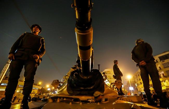 фото i.huffpost.com