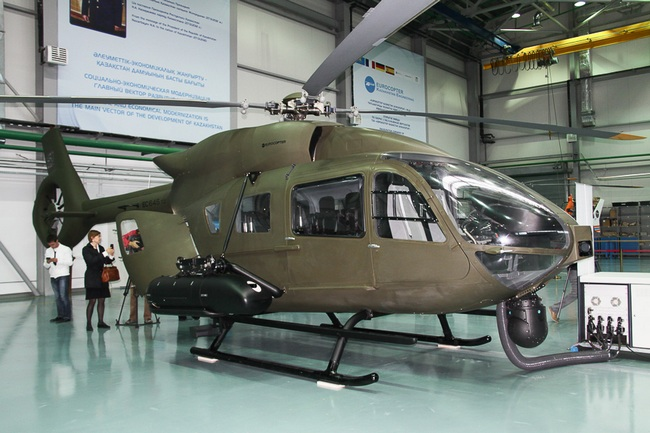 ЕС-645Т2