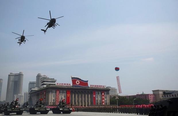 Hughes 369E (c)  Wong Maye-E / Associated Press