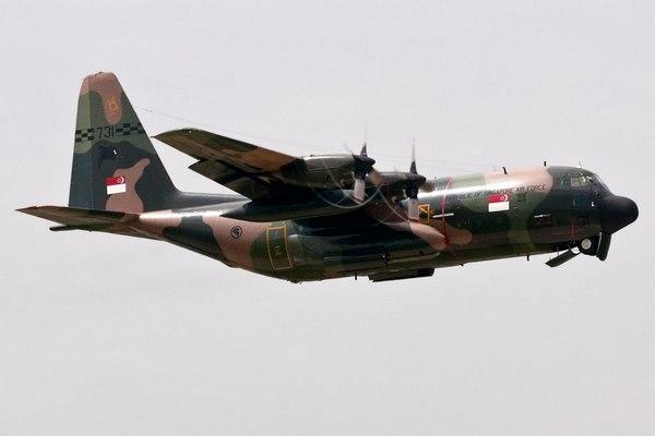 C-130H (c) malaysiaflyingherald.wordpress.com